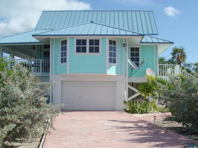 Single Family Home for Sale at Hawk's Nest Hawks Nest, Cat Island Bahamas
