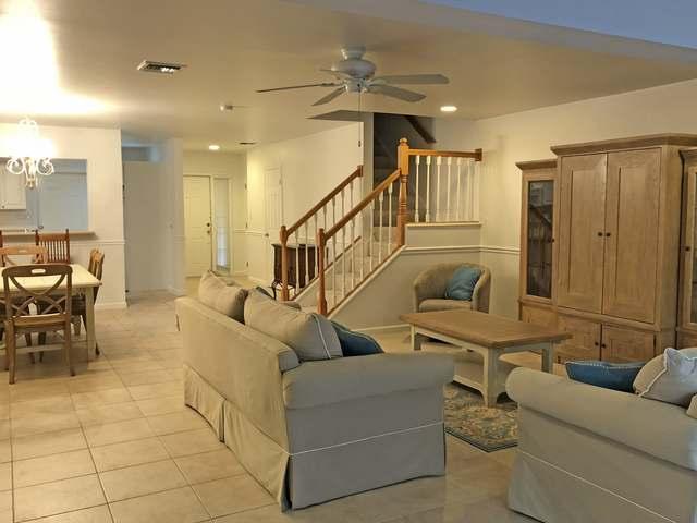 独户住宅 为 出租 在 Nautica Nautica, 海湾街, 新普罗维登斯/拿骚 巴哈马