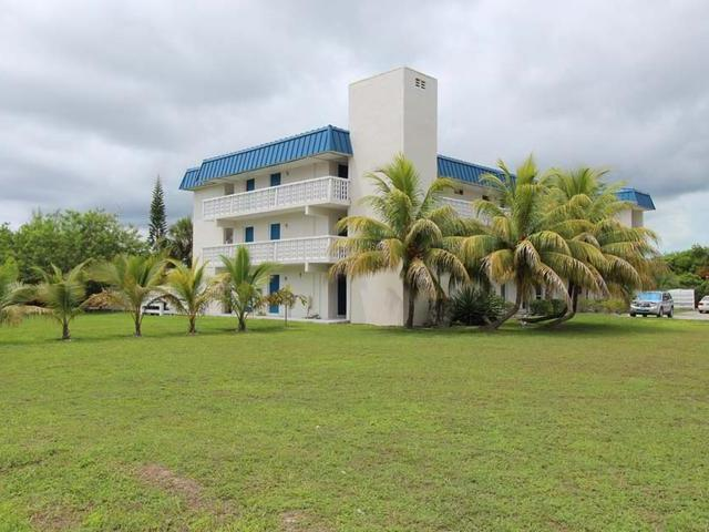 Commercial for Sale at Taino Gardens, Bellamy Court Bell Channel, Freeport And Grand Bahama Bahamas