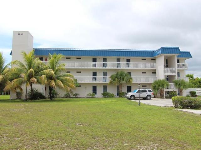 Bellamy Court Bell Channel Freeport And Grand Bahama Commercial for ...