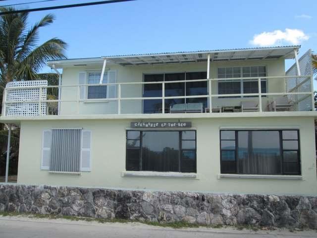 Casa Multifamiliar por un Venta en Kings Hwy, North Bimini North Bimini, Bimini Bahamas