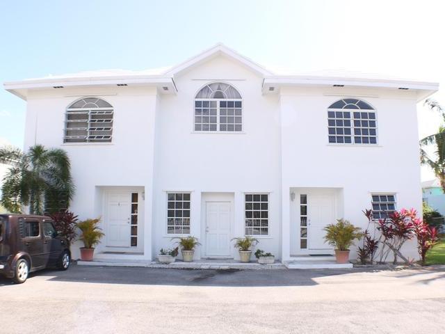 Condominium for Sale at Westridge Drive Westridge, Nassau And Paradise Island Bahamas
