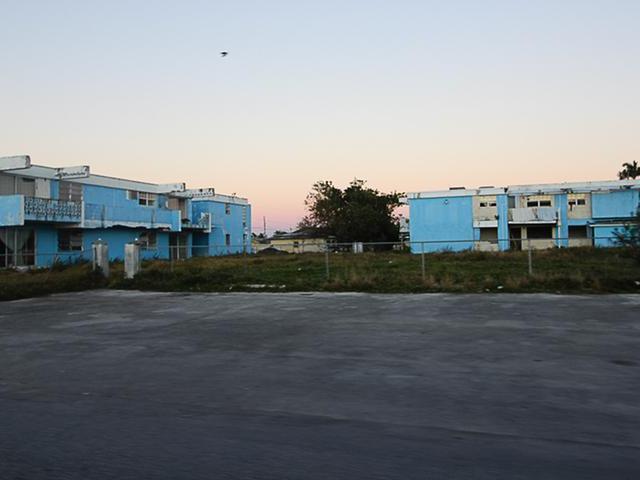 公寓 为 销售 在 East Section 3A, Baron Court Freeport, 大巴哈马/自由港 巴哈马
