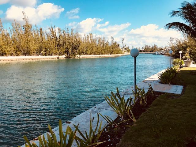 Condominium for Sale at Atlantis Condominium Bahama Reef Yacht And Country Club, Freeport And Grand Bahama Bahamas