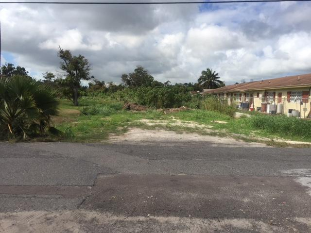 Land for Sale at Hunts Close Nassau, Nassau And Paradise Island Bahamas
