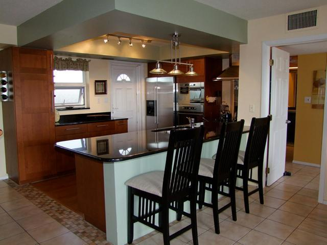 Condominium for Sale at Harbour House, Kings Road Bell Channel, Freeport And Grand Bahama Bahamas