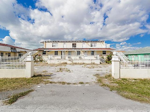 Apartment for Sale at 218 Flying Fish Bahama Terrace, Freeport And Grand Bahama Bahamas