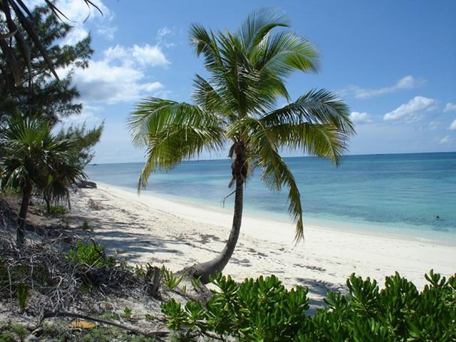 Land for Sale at Rose Island, Rose Island Other Rose Island, Rose Island Bahamas