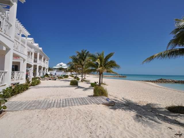 Condominio por un Venta en #203 Starfish Isle, Palm Cay Palm Cay, Yamacraw, Nueva Providencia / Nassau Bahamas
