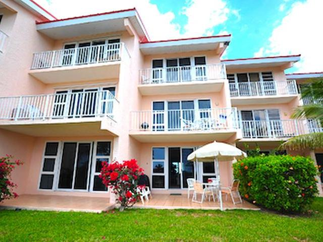 Condominium for Sale at A9 Bell Channel, Bell Channel Club Bell Channel, Freeport And Grand Bahama Bahamas