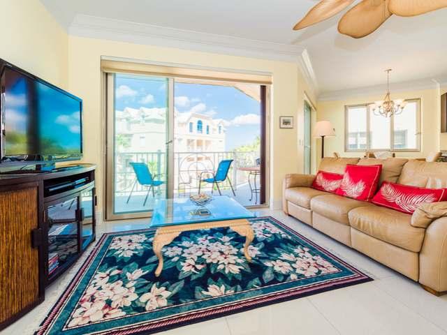 Condominio por un Alquiler en Love Beach Walk Love Beach Walk, Love Beach, Nueva Providencia / Nassau Bahamas