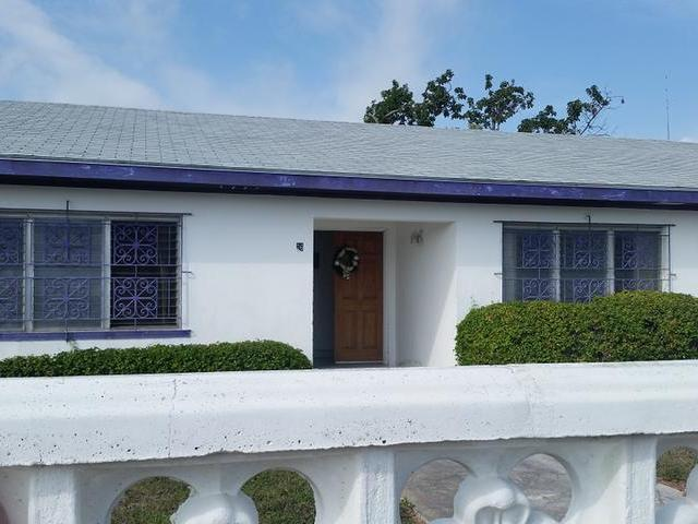 独户住宅 为 销售 在 Inspiration Road Sea Breeze, 新普罗维登斯/拿骚 巴哈马