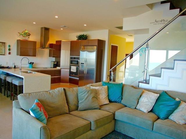 Condominium for Sale at The Cliffs, Cable Beach The Cliffs, Cable Beach, Nassau And Paradise Island Bahamas