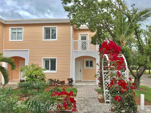 共管式独立产权公寓 为 销售 在 Bimini Bay, Bimini Bay Resort North Bimini, 比米尼 巴哈马