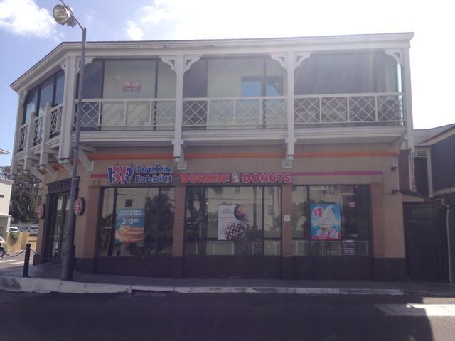 Commercial for Rent at Downtown Rental, Bay Street Downtown, Nassau And Paradise Island Bahamas