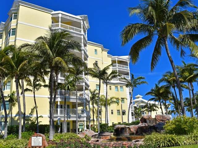 Condominium for Sale at Bayroc Bayroc, Cable Beach, Nassau And Paradise Island Bahamas