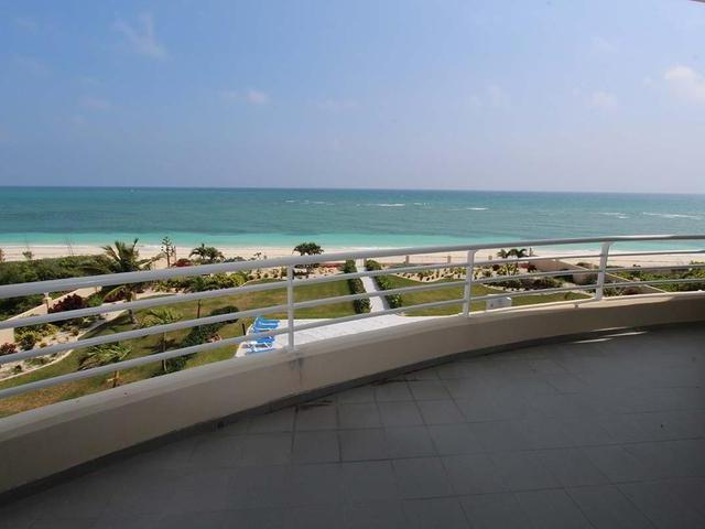 Condominium for Sale at Oceanview, Acacia Road Lucaya, Freeport And Grand Bahama Bahamas