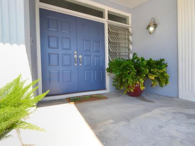 独户住宅 为 销售 在 Hidden Secret, Danottage Estates Bernard Road, 新普罗维登斯/拿骚 巴哈马