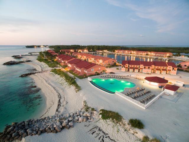 Condominium for Sale at Bimini Sands Resort, Bimini Road South Bimini, Bimini Bahamas