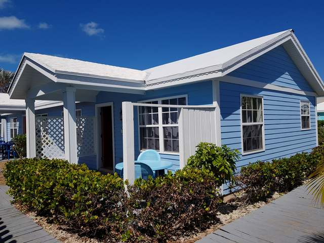 Multi-Family Home for Sale at Palm Bay Beach Club Georgetown, Exuma Bahamas