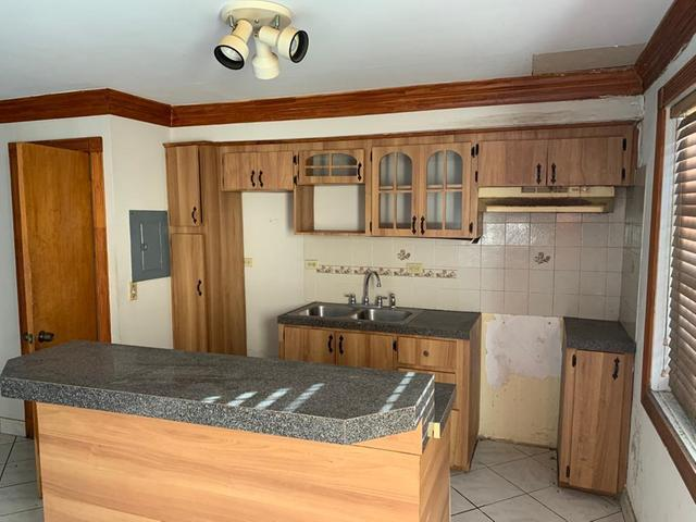Condominium for Sale at St. Alban's Drive St Albans Drive, Nassau And Paradise Island Bahamas