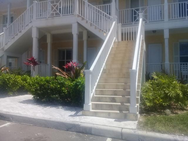 Condominio por un Alquiler en Balmoral Prospect Ridge, Nueva Providencia / Nassau Bahamas
