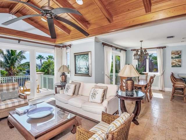Condominio por un Venta en Grand Isle Other Exuma, Exuma Bahamas