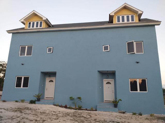 Condominium for Rent at Prince Charles Drive Prince Charles Drive, Nassau And Paradise Island Bahamas