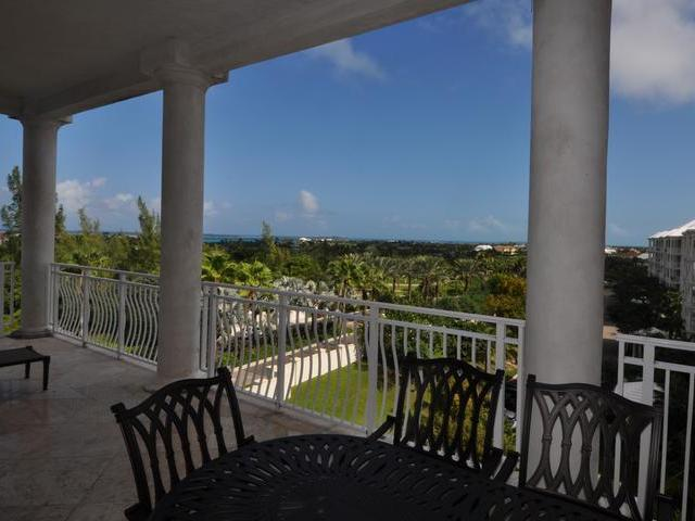 Condominium for Rent at Leasehold, 401 Paradise Island Dr. One Ocean, Paradise Island, Nassau And Paradise Island Bahamas