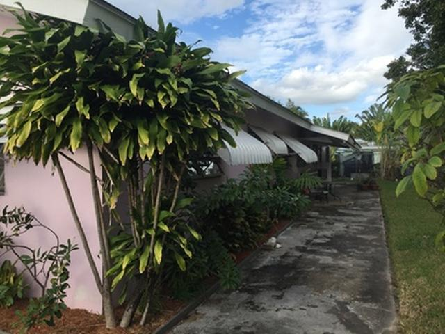 Additional photo for property listing at 20 Bucaneer Road Other New Nassau And Paradise Island, Nueva Providencia / Nassau Bahamas