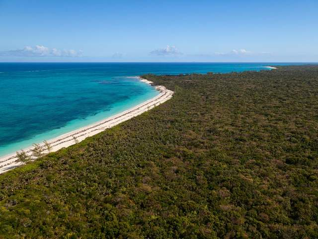 Land for Sale at Queen's Highway Tarpum Bay, Eleuthera Bahamas