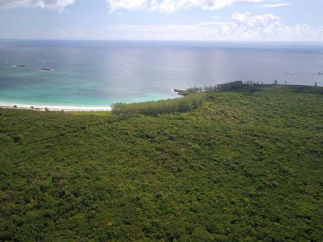 Additional photo for property listing at 23 Acres In Rolling Harbo Other Abaco, Abaco Bahamas