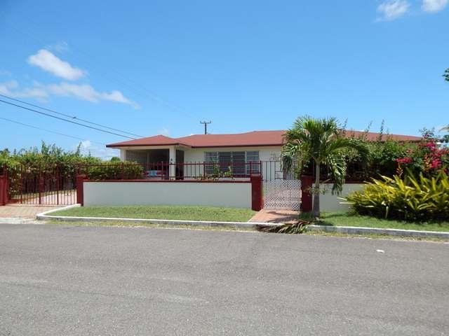 独户住宅 为 销售 在 Imperial Park Home, Imperial Park Sea Breeze, 新普罗维登斯/拿骚 巴哈马