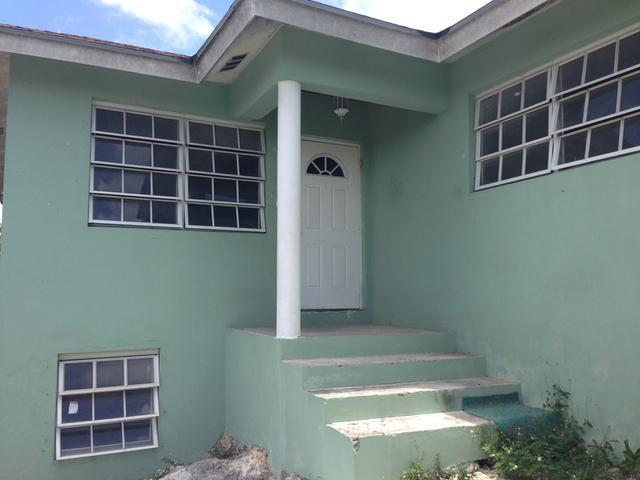 Multi-Family Home for Sale at 31 Duncombe Court Blue Hill Road, Nassau And Paradise Island Bahamas
