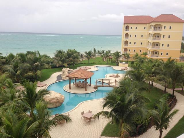 Condominium for Rent at Caves Heights, West Bay Street Caves Heights, West Bay Street, Nassau And Paradise Island Bahamas