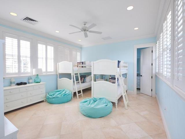 Additional photo for property listing at Albany Albany, South Ocean, Nassau And Paradise Island Bahamas