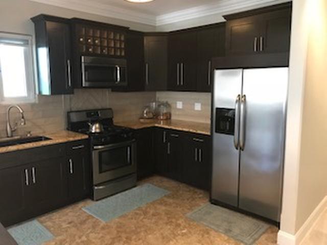 Single Family Home for Sale at Lot #76, Killarney Shores South Westridge, Westridge, Nassau And Paradise Island Bahamas