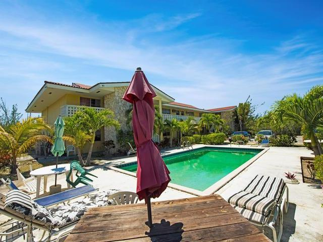 Apartment for Sale at An Investors Dream Bell Channel, Freeport And Grand Bahama Bahamas