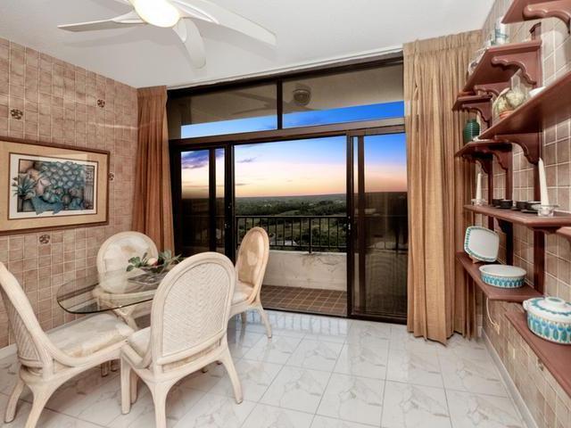 Condominium for Sale at Penthouse One, Luxury Penthouse Lucaya, Freeport And Grand Bahama Bahamas