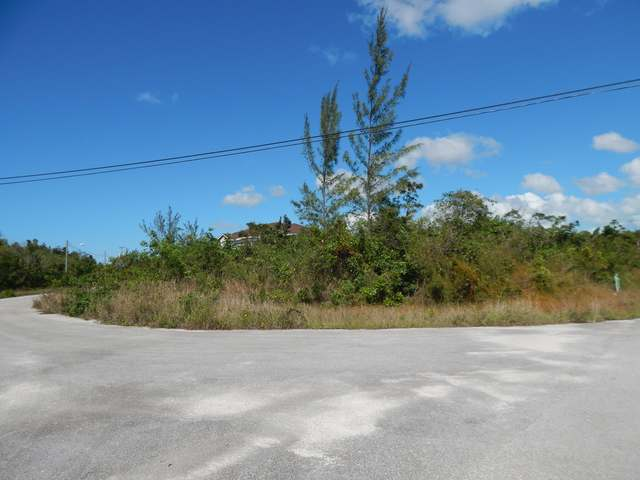 Land for Sale at South Ocean Lot, Country Club Estates Lot South Ocean, Nassau And Paradise Island Bahamas