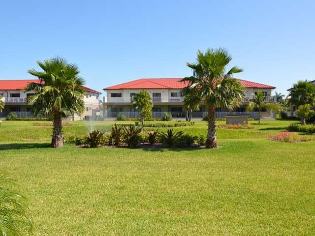Condominium for Rent at Venetian West, Venetian West Venetian West, Nassau And Paradise Island Bahamas