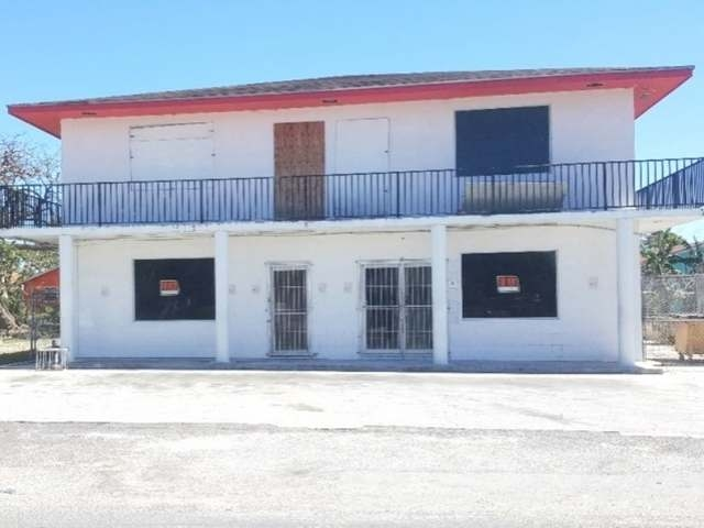 Commercial for Rent at Pinedale Road Other New Nassau And Paradise Island, Nassau And Paradise Island Bahamas