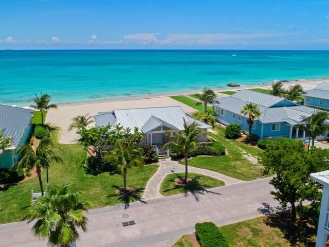 Casa Unifamiliar por un Venta en Bimini Bay, 30500 Bimini Bay Resort North Bimini, Bimini Bahamas