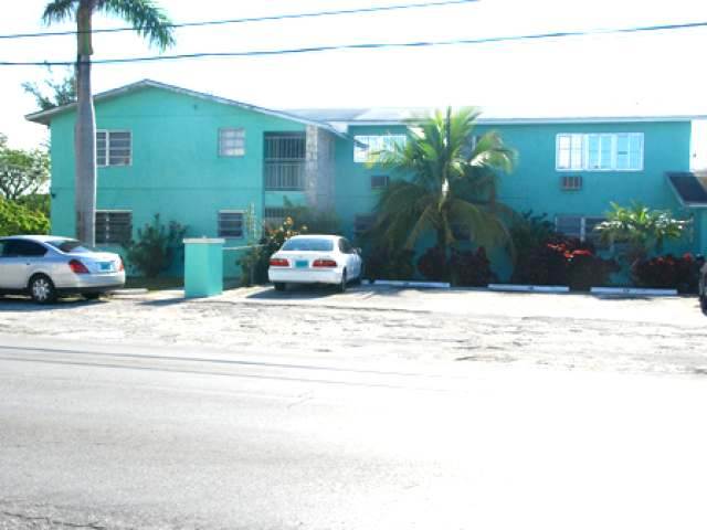 Commercial for Sale at #87 IMPERIAL GARDENS, #87 East Atlantic Drive Freeport, Freeport And Grand Bahama Bahamas