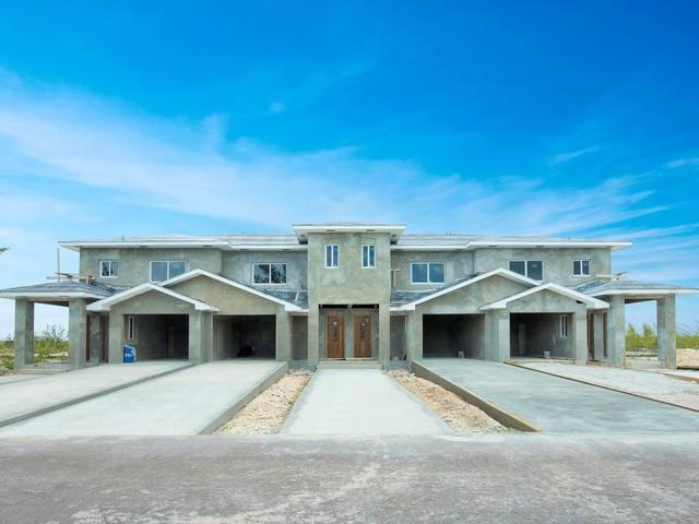 Condominium for Sale at CANALFRONT TOWNHOMES, Canalfront Townhomes Bacardi Road, Nassau And Paradise Island Bahamas
