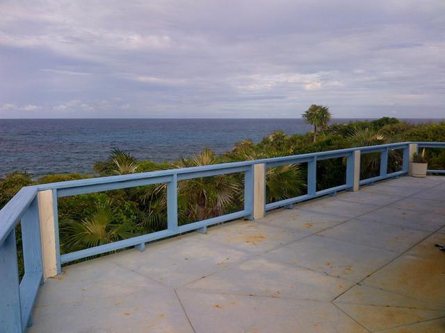Single Family Home for Sale at Ocean View Drive Stella Maris, Long Island Bahamas