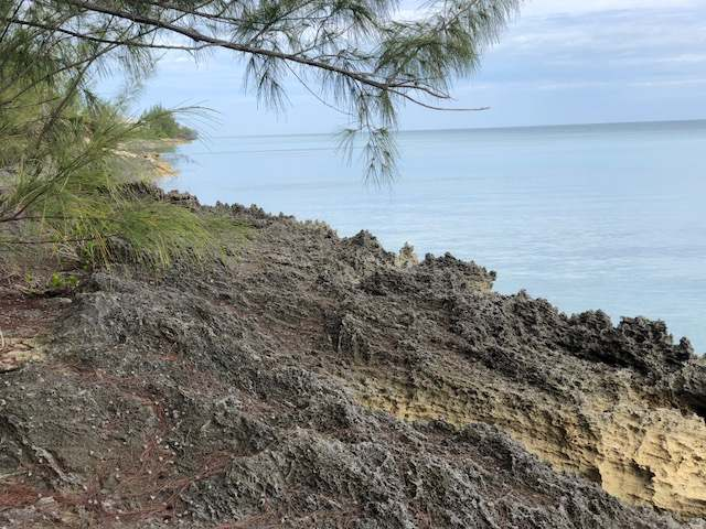Land for Sale at Pelican Bay Lot, Pelican Bay Lot Russell Island, Eleuthera Bahamas