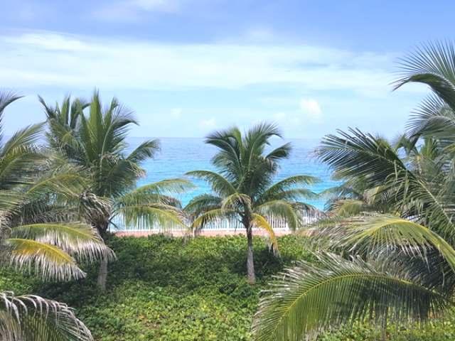独户住宅 为 出租 在 Bimini Bay Resort, Bimin Bimini Bay, 比米尼 巴哈马