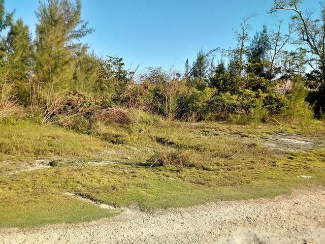 Land for Sale at Blue Hill Road South Blue Hill Road, Nassau And Paradise Island Bahamas