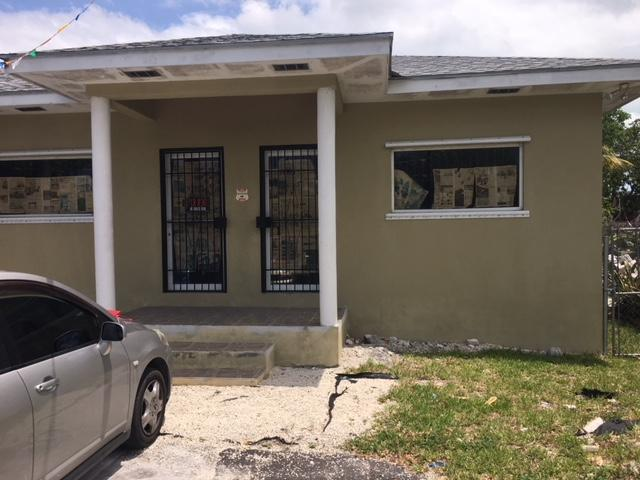 Commercial for Rent at 75 Kennedy Subdivision Other New Nassau And Paradise Island, Nassau And Paradise Island Bahamas